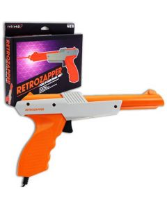 NES Retro Zapper, retro-bit