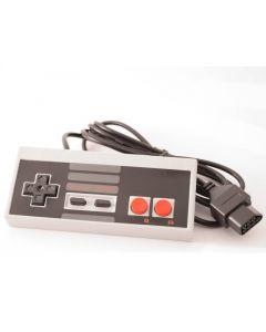 NES Tomee Handkontroll 8-Bitars