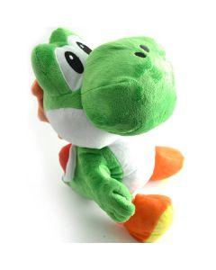 Nintendo Yoshi stor mjukisdjur