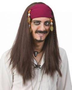 Peruk Pirat (2012)