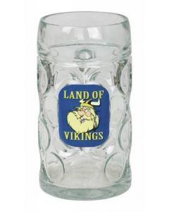 Slaktarsejdel - Land Of Vikings (6)