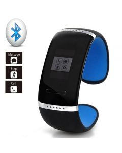 Smartwatch androidklocka