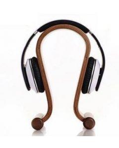 Ställ för hörlurar