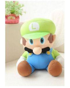 Super Mario - Luigi mjukisdjur