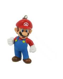 Super Mario nyckelring