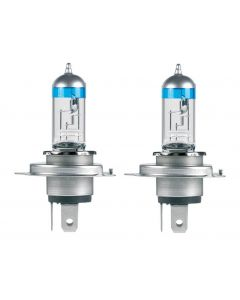 Xenonlampor, H4, 12V, 60/50w, 2-pack