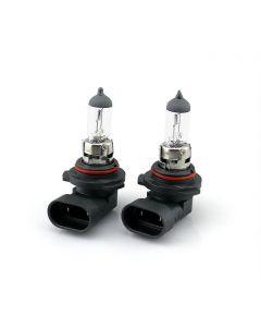 Xenonlampor, HB4, 12V, 35w, 2-pack