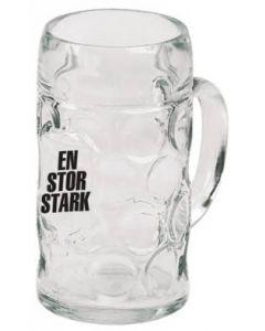 Ölsejdel - En Stor Stark