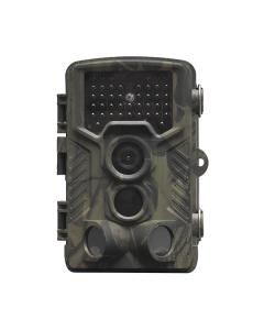 Denver WCT-8010 åtelkamera