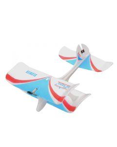 Radiostyrt Mini Flygplan med Bluetooth stöd