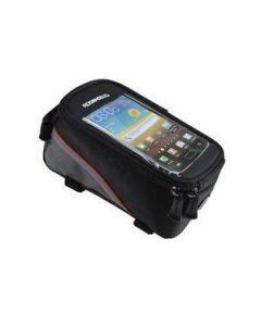 Smartphone Väska för Cykel