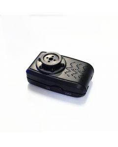 T5 miniDV-kamera med IR night vision