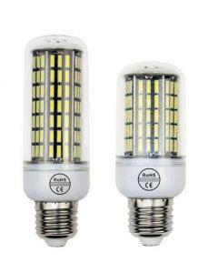 E27, 22W, Kraftfull Multi LED-lampa, Högenergisparande