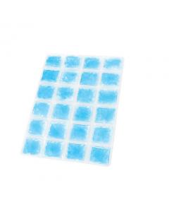 Ispåsar Cubice