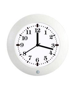 Spyclock PRO Time med PIR-sensor