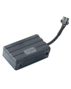 ezTracker Fordon - GPS Tracker till fordon