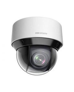 Hikvision Övervakningskamera 2MP Mini PTZ Outdoor 2.0, 25x Optisk Zoom, 50m IR, True WDR, PoE