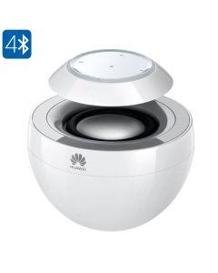Huawei AM08, Bluetooth-högtalare med 360-graders ljud, Mikrofon, 10m BT-räckvidd