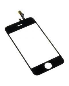 iPhone 3G Ytterglas Display + verktyg