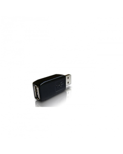 Keylogger WIFI Premium för mac, e-post rapporter, trådlös keylogger, fjä