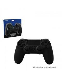 Gripfodral i silikon för PS4 kontroller