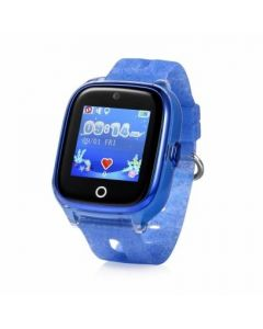 ezTracker Kids Watch KT01