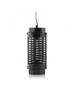 Mygglampa KL-1500 InnovaGoods 4W Svart