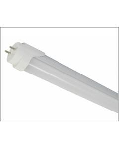 LED Lysrör, T8, 120cm, 18W, 6500K