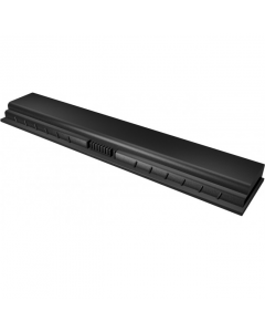 Lenovo ThinkPad Battery 12++ (8 cell) X200/X200t/X201/X201t