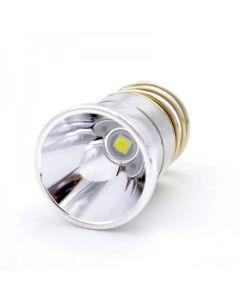 Ersättninglampa till Ficklampa, TrustFire XPL V6 LED, 1000 Lumen