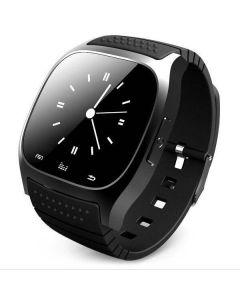 m26 sport-smartwatch