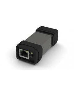 MorphStick Keyboard Tap 2 Ethernet, USB, PoE, Logg-modul