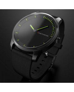 n20 smartwatch