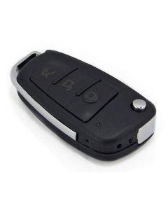 Nyckelkamera 1080p Full HD 1920x1080 Nightvision & Motion detection