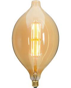 Decoration LED, E27, BT180, 2000K, 650lm, 10W, Dimmerkompatibel