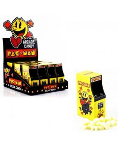 Pac-Man - Arcade Godis