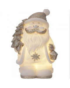 Julbelysning Tomte, LED