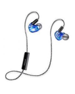 Bluetooth Headset In-Ear, X90, Sport