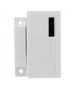 WDS (wireless door sensor) Yoyocam 3G Indoor