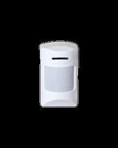 Trådlös PIR-rörelsedetektor till YOYOCam 3G indoor