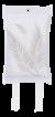 Brandfilt Palmblad