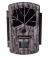 Övervaknings och Åtelkamera, Bolyguard BG590-24mHD, 24MP, 1080p video, IR, Snabb utlösare
