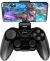 Trådlös Handkontroll / Spelkontroll till Smartphone och PC - Ipega Black KingKong